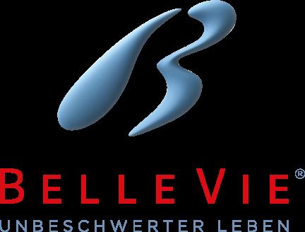 Arbeitsvertrag Unterschrieben Familie Wyssmüller